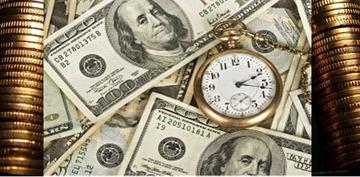 Как научиться рационально использовать своё время?