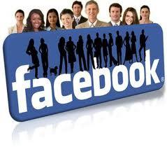 Как заработать на акциях facebook