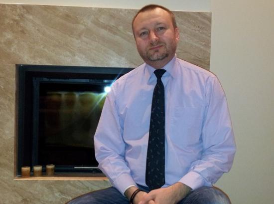 Оппозиционер и бывший трейдер Газпромбанка об инсайде в России