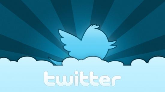 Торговля акциями при помощи твиттер