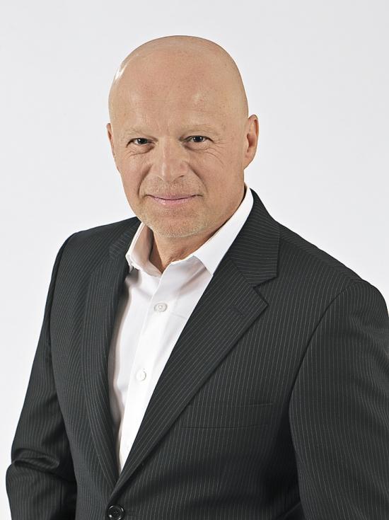 Директор по информационным технологиям Московской Биржи Сергей Поляков об объединении торговых систем Биржи и колокейшн