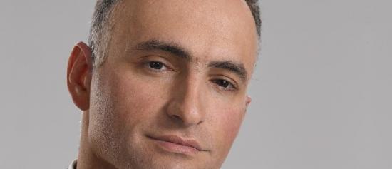 """Игорь Марич: """"Новые рекорды по сделкам репо с ЦК мы еще увидим"""""""