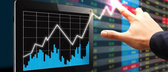 Шиллер вновь намекает на возможный крах рынков