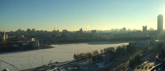 VIII ежегодная Уральская конференция НАУФОР: онлайн-трансляция