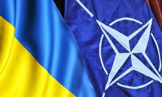 Украина восстанавливает курс на членство в НАТО