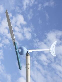 Стоит ли инвестировать в альтернативные источники энергии?