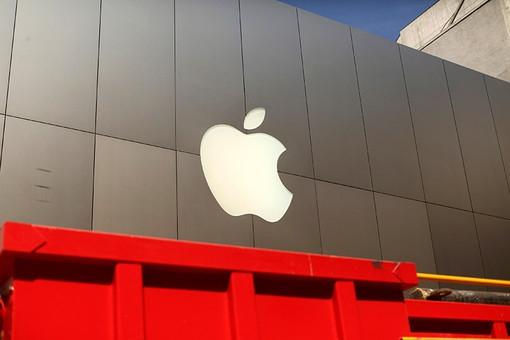 Apple уличили в уклонении от уплаты налогов через сеть офшоров
