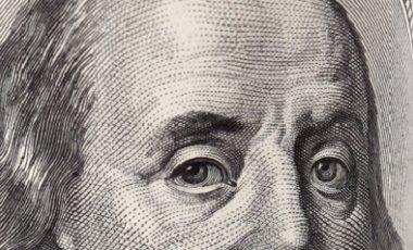 Компании США наращивают рыночную стоимость