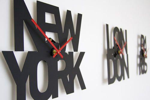 3 ноября в США переводят часы...