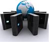 Виртуальный торговый сервер – эффективный инструмент в трейдинге