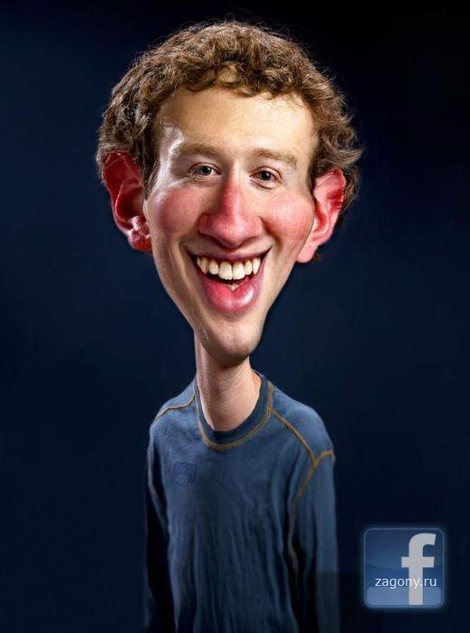 IPO Facebook