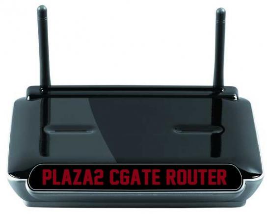 Plaza 2 CGate. Инструкция к применению. Часть 2