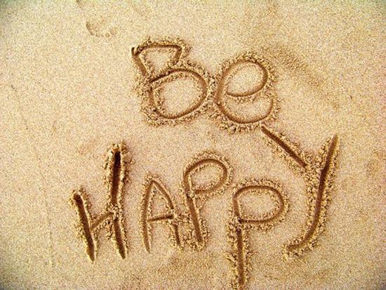 """Психологический настрой трейдера. """"В поисках счастья""""... 6 простых способов стать счастливее"""
