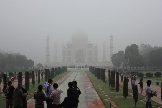Трейдинг из Азии. Часть 1. Индия.