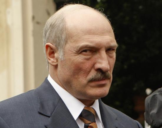 Белорусы и РТС