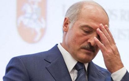 Не стоит боятся санкции Запада.  Александр Лукашенко назвал санкции Запада против России «полным бредом» и «болтовней».