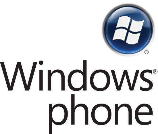 Windows Phone в 2013 г. выросла на 90% и обогнала по темпам роста Android и iPhone