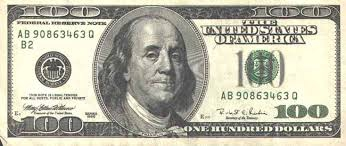 Спрос на валюту в Украине