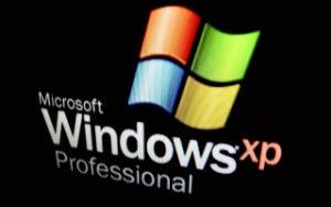 Треть компаний останутся на Windows XP