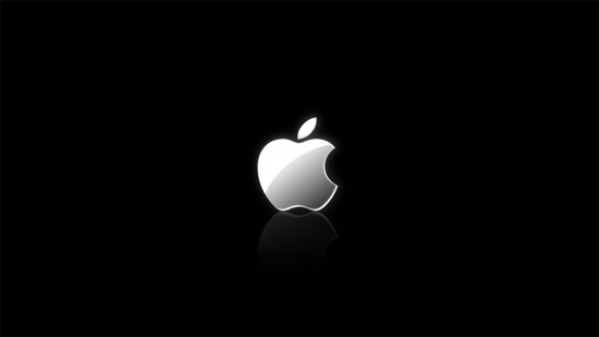 Apple решила сыграть по-крупному: она выпустит 80 млн iPhone 6