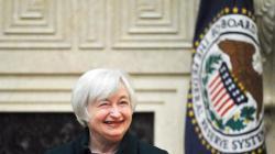 Итоги опроса Reuters: ФЕД поднимет процентные ставки во второй половине 2015 года на фоне слабеющей безработицы