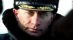 Morgan Stanely: Сработают ли санкции против России?