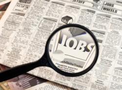 Безработица в США намного хуже официальной статистики