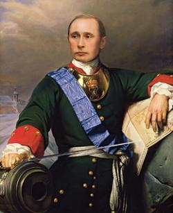 Белый Дом инвесторам: «Остерегайтесь российских акций!»
