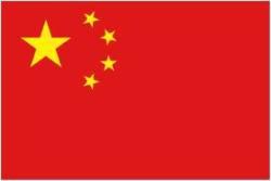 Марк Фабер про «пузырь» на рынке Китая