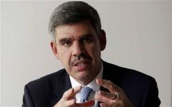 Мохамед Эль-Эриан о реакции рынков на безобидную речь от представителей ФЕДа