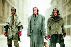ZeroHedge o крымских страстях с апокалипсическим прогнозом страшных последствий