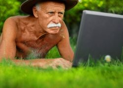 Сколько пенсионного кэша накопили американцы?
