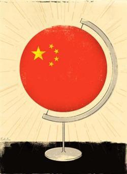 Готов ли Китай к мировому лидерству?