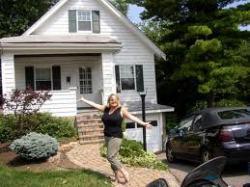 США: потребительская уверенность и рынок жилья