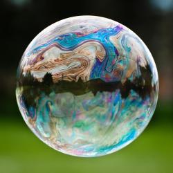 Про сигналы пузыря на IPO-рынке
