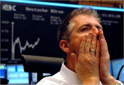 Итоги опроса Чарльза Шваба: спрос на акции падает