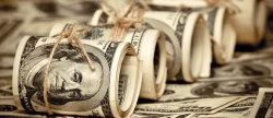 Когда и как будет увеличена процентная ставка США?