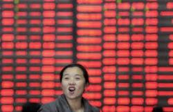 Самый доходный фонд китайских акций — почему инвесторы его боятся?