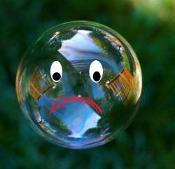 Роберт Шиллер видит пузырь на рынке хай-тека