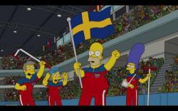 Борьба с безработицей — учитесь у Швеции