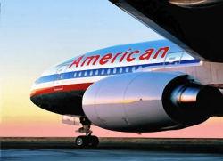 Почему дорогое топливо — это хорошо для авиаперевозок?