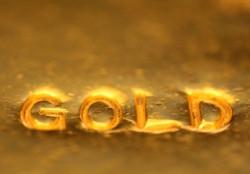 Золото вырастет до $1420 в ближайшее время