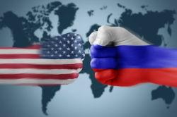 Санкции против России приведут к новому кризису в Европе