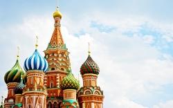 Что есть Россия для Европы и остального мира?