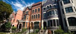 Американцы рассматривают недвижимость как долгосрочную инвестицию