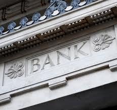 Компании кредитуют вместо банков