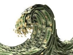 М.Эль-Эриан: «Мы могли бы поучиться жизни у индийского банкира»