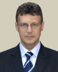 Торговые идеи от Ковжарова Сергея на 06 мая 2014