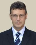 Торговые идеи от Ковжарова Сергея на 07 мая 2014