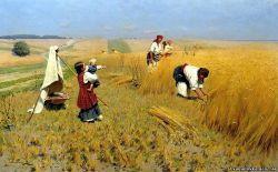 Джим Роджерс про украинский кризис, сельскохозяйственное сырье и золото